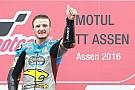 MotoGP Assen: Jack Miller raih kemenangan perdana