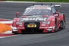 Nurburgring, Libere 2: Miguel Molina svetta sul plotone Mercedes