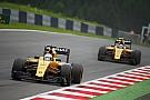 Renault verschiebt Fahrerentscheidung: Kommt Esteban Ocon?