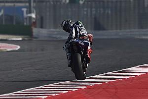 MotoGP Ergebnisse MotoGP in Misano: Die Startaufstellung in Bildern