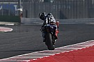 MotoGP in Misano: Die Startaufstellung in Bildern