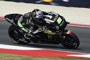 MotoGP Noticias de última hora Lowes también sustituirá a Smith en Aragón
