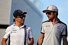 """Gutiérrez: """"Massa demostró que las buenas personas pueden tener éxito en F1"""""""
