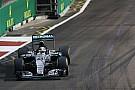 "Mercedes ""penasaran"" terkait masalah mereka di Singapura"