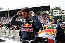 Ricciardo espera recuperar el karma que perdió en Mónaco