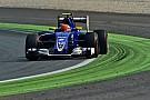 Sauber підписали екс-інженера Ferrari та Haas Рут Баскомб