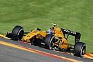 Analyse: Wie Renault sich vom