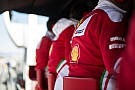 Analyse: Hoe de Formule 1 zich wapent tegen hackers
