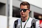 A Vandoorne no le asustan los monoplazas 2017 en F1