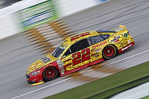 NASCAR Cup Fotostrecke Die Paint-Schemes der 16 Chase-Teilnehmer in Chicago