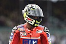 Ducati-Fahrer Andrea Iannone erhält Starterlaubnis für MotoGP in Aragon