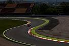Команди погодились провести обидві передсезонні тестові сесії в Барселоні