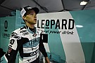 Quartararo opvolger van Rins bij Moto2-stal Sito Pons