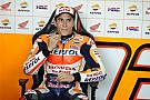 Insiden kecelakaan Marquez di FP3 menuai kritikan