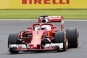 Galeria: carros da F1 com Halo nas cores das equipes