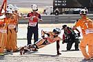Фотогалерея Гран Прі Арагону