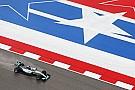 Zweites Formel-1-Rennen in den USA ab 2019?