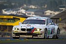 BMW umumkan program GTE untuk FIA WEC 2018