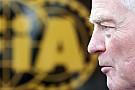 """Mosley: """"Europese Commissie kan onderzoek doen naar overname F1"""""""