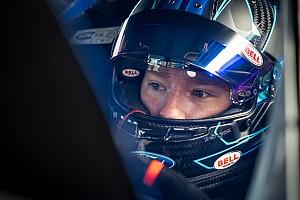NASCAR Truck Race report Tyler Reddick tops BKR teammate Hemric for Truck win at Las Vegas