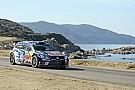 WRC法国科西嘉岛: 奥吉尔轻松获胜,WRC第四冠近在咫尺