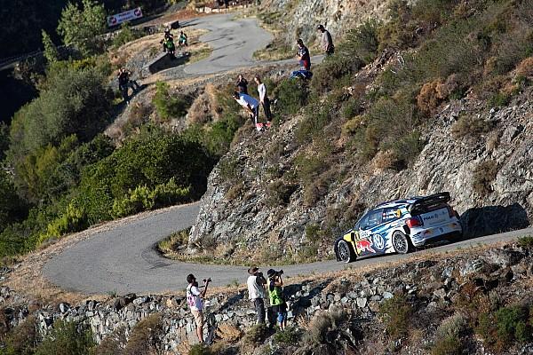 Fotogallery: gli scatti più belli del Tour de Corse 2016
