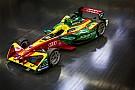 Döntött az Audi: szorosabbra fűzi a kapcsolatot a Formula E-vel, gyári csapat a cél