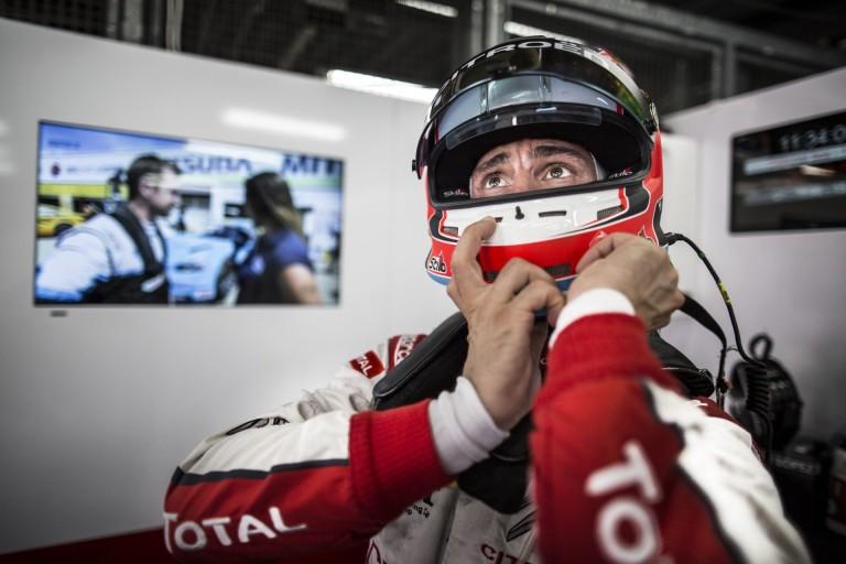 WTCC: Muller nyerte a második versenyt,  Lopez megvédte a címet!