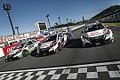 A Honda hamarosan dönt a WTCC-ről