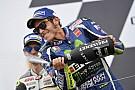 MotoGP: Rossi egyedi,