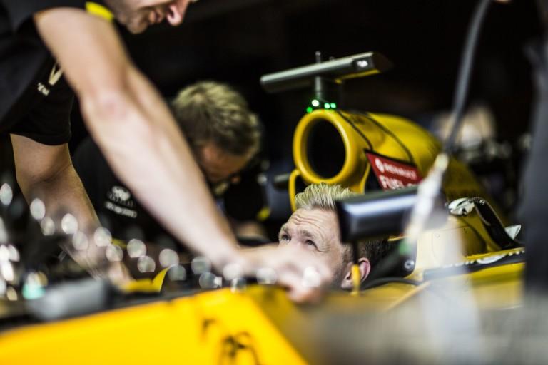 Hamarosan ismét F1-es szabadedzés, ÉLŐBEN: jöhet Monza és az Olasz Nagydíj