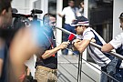 Massa két partit is tervez: egyet Brazíliában, egyet Abu Dhabiban!