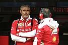 A Ferrari folytatja a magyarázkodást az újabb gyenge szezon miatt