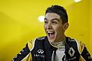 Oconnak nem kell a Manor ülése: irány a Renault?