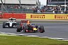 A Red Bull szerint jövőre újra a bajnoki címért fognak harcolni