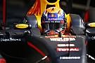 A Red Bull sokban hozzájárult a 2017-es szabályok kialakításához - előny lehet?!