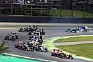 Grand Prix von Brasilien: Rennstrecke in Sao Paulo soll privatisiert werden