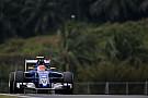 В новом сезоне Sauber будет использовать моторы 2016 года