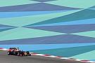 Команди просять FIA провести тести в Бахрейні