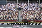 NASCAR: Chase-Rennen in Charlotte auf Sonntag verschoben
