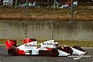 10 momentos a recordar del GP de Japón