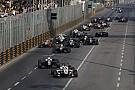 F3 Macau GP katılımcı listesi açıklandı