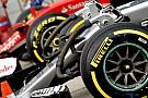 В Red Bull предложили Pirelli оплатить тесты в Бахрейне