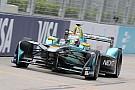 Team Piquet Jr. baalt van tegenvallend resultaat: