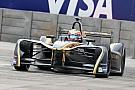 维尔涅对钛麒车队第三赛季首战糟糕表现失望