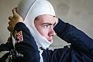 Verschoor nog één punt verwijderd van Spaanse Formule 4-titel