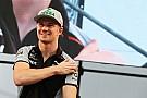 Hulkenberg ya habría firmado con Renault, según medios alemanes
