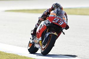 MotoGP Репортаж з гонки Гран Прі Японії: пряма мова пілотів з топ-5