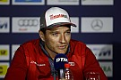 Scheider recibe una nueva oferta de Audi tras no renovarle en el DTM