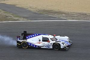 ELMS Qualifiche Pole position nei secondi finali per Nicolas Lapierre all'Estoril
